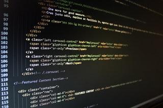 Saját készítésű vagy profi honlap?