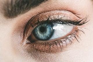 A lézeres látásjavító kezelések ára