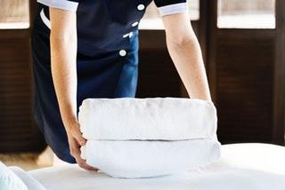 Hotel vagy apartman: melyik a jobb?