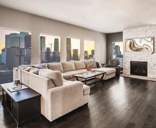 Apartman vagy hotel, mi alapján válassz?