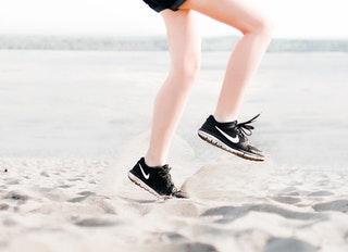 A rendszeres testmozgás előnyei